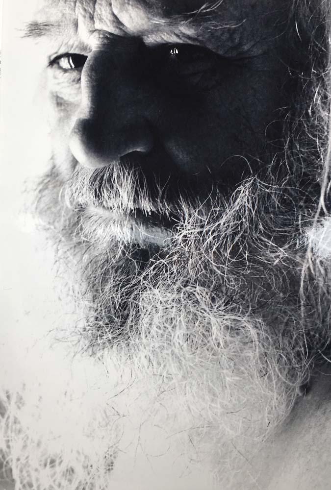 cmazzo-portraits